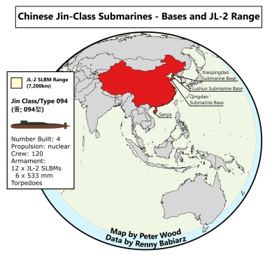 China-Jin-Submarines2-1